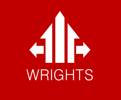 Wrights Relocations (Sheffield) Ltd