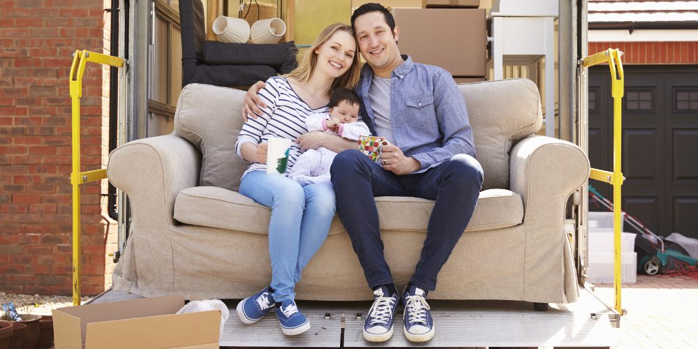 House removals – 6 things to look for