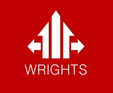 Wrights Relocations (Sheffield) Ltd